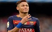 Un nuevo documento revela cuánto costó Neymar al FC Barcelona