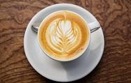 ¿Existe alguna relación entre la depresión y la cafeína?