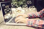 Como escribir un email cuando aplicas a una oferta de Trabajo