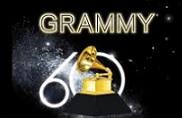 Estas son las estrellas olvidadas en los Grammy 2018