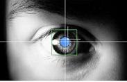 """""""Eye Tracking"""" Explorando la mente del Reclutador"""