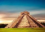 Hallan con láser hasta 60.000 estructuras mayas en Guatemala