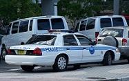 Última Hora: Reportan una toma de rehenes en un club de Miami
