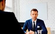 ¡Peligro! 7 señales de que tu entrevista no va o no ha ido bien