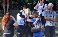 """""""Es catastrófico"""": Las claves del tiroteo en una escuela de Florida, EE.UU. que dejó varias víctimas"""