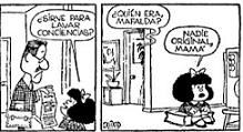 Caricaturas Nacionales febrero 16, viernes