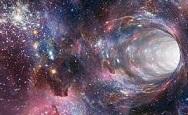 Hawking revela qué había antes de nuestro universo