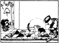 Caricaturas Nacionales marzo 16, viernes
