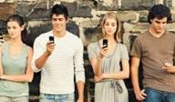 La comunicación nos descomunica