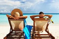 Tips para cuidar tu piel en el verano