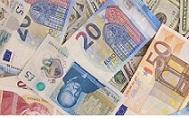 Noticias Económicas abril 10, martes