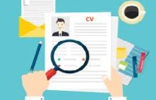 El CV lifting o sobre borrar un pasado profesional que ya no interesa