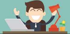 12 Consejos para estar motivado en la búsqueda de trabajo