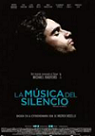 Cartelera de Cines Guatemala del 04 al 11 de Mayo 2018