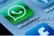 Esta es la última broma de WhatsApp que se ha convertido en la pesadilla de sus usuarios