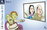 Caricaturas Nacionales mayo 15, martes