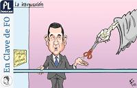 Caricaturas Nacionales mayo 16, miércoles