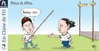 Caricaturas Nacionales mayo 18, viernes