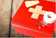 Consejos para armar un kit de emergencias