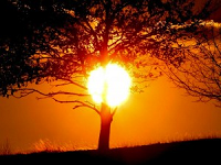 ¿Más calor que en el infierno? Estos son los cinco lugares más calientes del universo