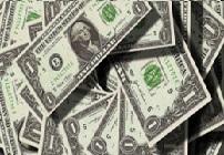 Noticias Económicas julio 25, miércoles