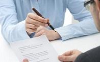 Cómo rechazar una oferta de trabajo y quedar bien con la empresa