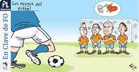 Caricaturas Nacionales agosto 09, jueves