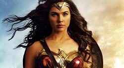 Polémica por el rodaje de la nueva película de 'Wonder Woman' en Canarias