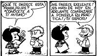 Caricaturas Nacionales agosto 13, lunes