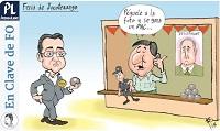 Caricaturas Nacionales agosto 16, jueves