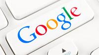 Hagas lo que hagas, Google va a saber dónde estás