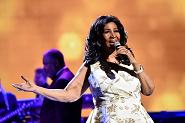 """Aretha Franklin: ¿por qué """"Respect"""" se convirtió en el himno de las mujeres?"""