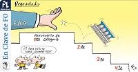 Caricaturas Nacionales agosto 20, lunes