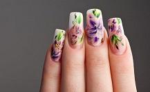 Consejos para tener tus uñas saludables y hermosas