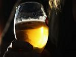 Los científicos explican cómo cambió la cerveza la historia de la humanidad