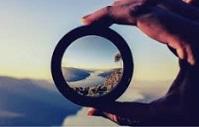 La visión está en la mente, no en los ojos