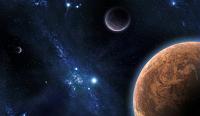 Académico ruso admite posibilidad de vida racional extraterrestre
