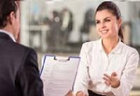 Tres Claves para preparar la entrevista de trabajo