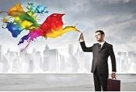 Guía para la reinvención profesional: Ideas para mejorar tu carrera