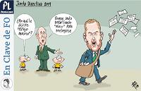 Caricaturas Nacionales noviembre 14, miércoles