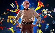 El poder de seguir tu Pasión - ¡Excélsior! Stan Lee