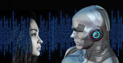 ¿Horripilante o impresionante? Logran crear un robot con un rostro 'muy humano'