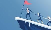 7 claves para un Liderazgo eficiente