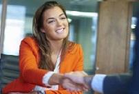 Cómo generar confianza en una entrevista de trabajo