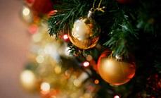 Tips para decorar tu árbol de navidad