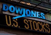 Noticias Económicas diciembre 07, viernes