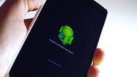 Anuncian las cinco principales novedades tecnológicas de los teléfonos Android para el 2019