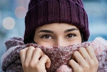 Tips: 5 accesorios esenciales en días de frío
