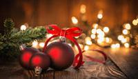Tradiciones navideñas latinas, ¿conoces algunas de las más populares?