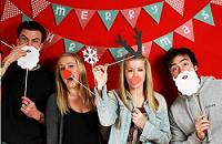 Juegos en familia para celebrar la Navidad